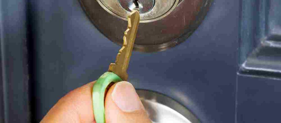 bump-proof-locks